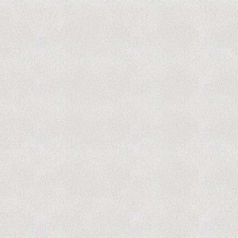 Tatra se suspended ceiling tiles 595x595mm 16 tiles per box white tile doublecrazyfo Gallery