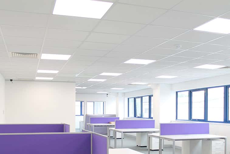 Ceiling Tiles Uk Suspended Ceilings Ceiling Tiles Home