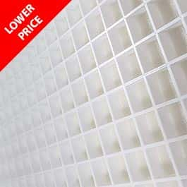air vent panel uk suspended ceiling