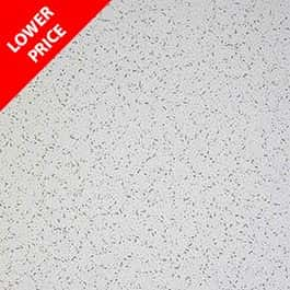 cortega suspended ceiling tile